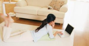 【簡単&すぐにできる】幸運を引き寄せる6つの方法★byゲッターズ飯田さん