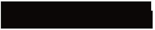 Pavish Pattern ラッキーモチーフのパターン(総柄)デザイン